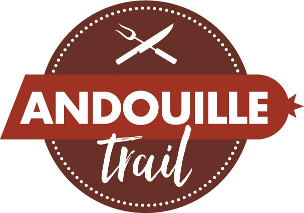 Andouille Trail Logo